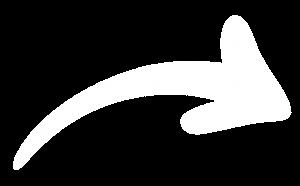 Mad Turkey Farm Arrow Icon